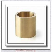 China BUNTING BEARINGS CB212720 Bearings for sale