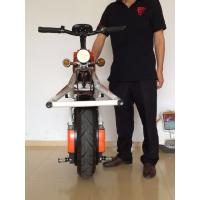 Wholesale 2016 new products sports electric balance one wheel car electric scooters from china suppliers