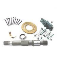 Wholesale Rexroth A10VG seires spare parts from china suppliers