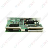 Wholesale SIEMENS-MACHINE-CONTROLLER-M54-00335522S035 from china suppliers