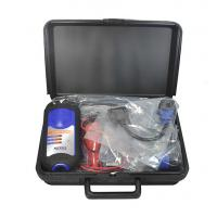 NEXIQ 125032 USB Link + Software Diesel Truck Diagnose Interface and Software with All Installers for sale