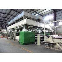 Wholesale Energy Efficient Steel Workshop Buildings Morat By Light Steel Structure from china suppliers