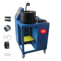Wholesale ISO9001 Air Suspension Crimping Machine For Hydraulic Pressure Hose BMW F02 E66 E66 from china suppliers