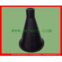 Wholesale Mechanical Rubber Dust Boots, Mining Machinery Rubber Dirt Proof Boot from china suppliers