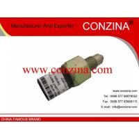 Wholesale Hyundai Elantra auto parts backup switch OEM 35150-22000 chinese supplier from china suppliers