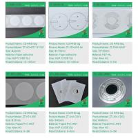 Wholesale CD RFID tag from china suppliers