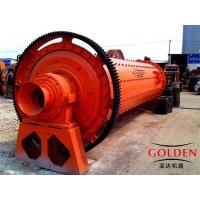 Wholesale Ball mill | crusher | cone crusher | jaw crusher from china suppliers