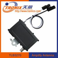 Wholesale amplifier car radio antenna/ am fm radio car antenna/ bult-in electronic antenna TLB3270 from china suppliers