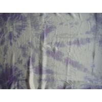 Wholesale Tie Dye Fabric from china suppliers