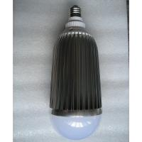 Wholesale Insulating Paint Indoor Led Lights CQC ROHS WXC-3w Candle from china suppliers