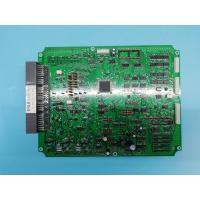 China TOYOTA FORKLIFT BOARD ASSEMBLY  24210-23134-71 for sale