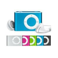 Wholesale Popular MP3 Player (NK-MP317) from china suppliers