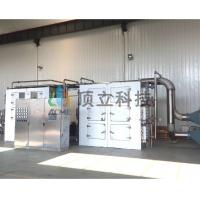 Buy cheap China Continuous Pre-oxidation Furnace Supplier from wholesalers
