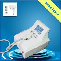 China 810nm Diode Laser Hair Removal Machine No Pigmentation Facial Machines Skin Care on sale