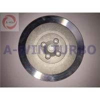 Wholesale GT122V 	Turbo Seal Plate / Turbo Back Plate P/N 750639 Diesel Engine Type from china suppliers