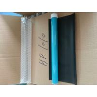 Wholesale 35A 78A 85A OPC Drum Used For HP Toner Cartridge with Original Color Universal from china suppliers