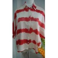Wholesale Ladies′ Garments from china suppliers