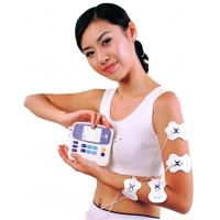 TENS Electro Acupuncture Pen for sale