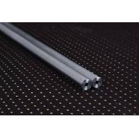 Buy cheap JIS Seamless Pipes & BS Seamless Pipes from wholesalers