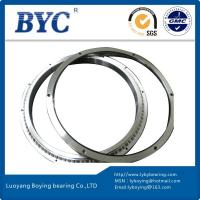 Wholesale CRBC12025UUCCO Crossed Roller Bearings (120x180x25mm)   High precision  Robotic arm use from china suppliers