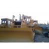 CATERPILLAR bulldozer  D7H-II Used crawler dozer CATERPILLAR D7H-ii For Sale for sale