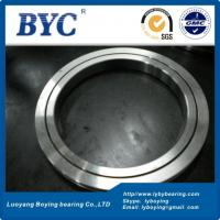 Wholesale CRBH25025A UUT1 Crossed Roller Bearings (250x310x25mm)  High precision Robotic arm use from china suppliers