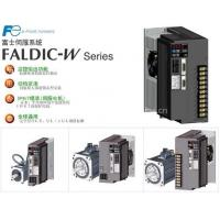 Wholesale Bosch amplifer from china suppliers