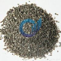 Wholesale Brown Fused Alumina from china suppliers