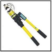Best EP-410 hydraulic crimping tool wholesale