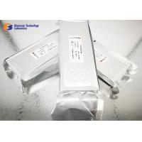 Wholesale Lab Research Use Human ADP Antibody ELISA Kit with 0.11mg/L Sensitivity from china suppliers