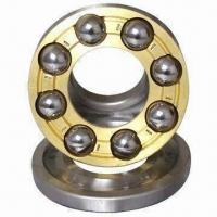Wholesale Thrust Ball Bearings, Substitute for FAG and SKF Bearings from china suppliers