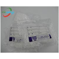 Buy cheap XH00802 Fuji Spare Parts from wholesalers