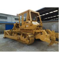 Used Bulldozer KOMATSU D85 Made in Japan /Second hand Komatsu D65 D85 D155a Track Dozer for sale
