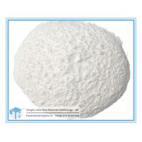 Quality Natural Detergent Soap Powder Raw Materials for sale
