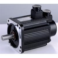Wholesale Brushless AC Servo Motor For CNC Lathe , Strong Neodymium Magnets from china suppliers