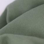 China 100% Ecru Twill Fabric high quality 100% Cotton Twill price 100% Ecru Twill Fabric company for sale