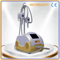 Cryolipolysis Slimming Machine cryolipolysis cool body sculpting machine MB820D for sale