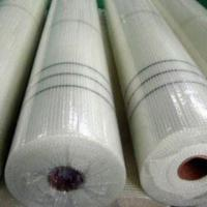 Best Fiberlgass Mesh Cloth wholesale