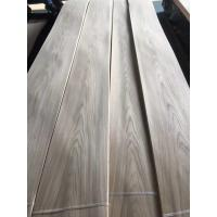 Wholesale White Oak Wood Veneer from china suppliers