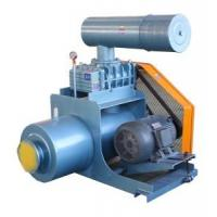 Wholesale Us Tech Roots Blower (M Series) from china suppliers