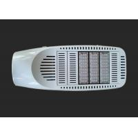 Wholesale Safety Operation Waterproof LED Garden Lights Easy Installation 170w 300w Decorative from china suppliers