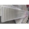Hot rolled AZ80 Magnsium sheet AZ80A magnesium ribbon AZ80A-F magnesium coil AZ80 Magnesium foil for sale