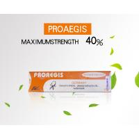 Wholesale PROAEGIS BL cream 25% good quality  tattoo numb and assistant cream from china suppliers