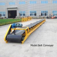 Wholesale Belt Conveyor, Conveyor System, Stone Crusher Machinery Part from china suppliers