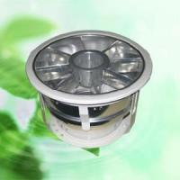 Wholesale Lvd Down Light/Lamp (RZHL702) from china suppliers