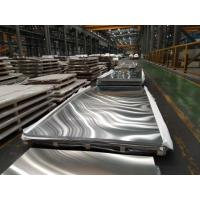 Wholesale Custom 6061 T6 Aluminum Sheet For 3 C Products / Precision Machining Process from china suppliers