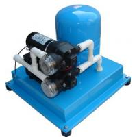 Wholesale SURFLO FLOWMASTER Water Booster System - High Volume from china suppliers