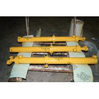Wholesale bulldozer hydraulic cylinder, part number 9T-3948 from china suppliers