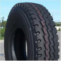 Wholesale BOTO Truck Tyre 12.00R24 from china suppliers