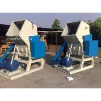 Wholesale Plastic Crusher and Pet Bottle Crusher Machine from china suppliers